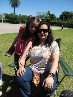 Encuentro de Familias 2010 49