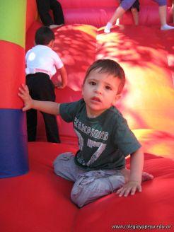 Encuentro de Familias 2010 51
