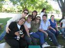 Encuentro de Familias 2010 53