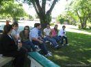 Encuentro de Familias 2010 58
