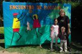 Encuentro de Familias 2010 60