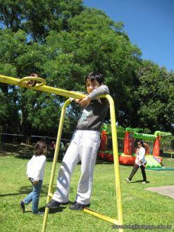 Encuentro de Familias 2010 67