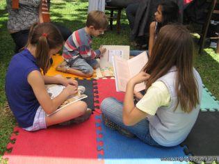 Encuentro de Familias 2010 79