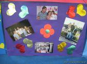 Encuentro de Familias 2010 82