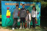 Encuentro de Familias 2010 85