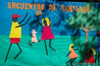 Encuentro de Familias 2010 86