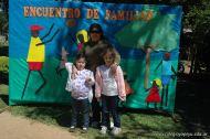 Encuentro de Familias 2010 90