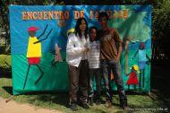 Encuentro de Familias 2010 91