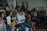Expo Ingles Primer Ciclo 223