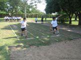 Jornada de Atletismo 103