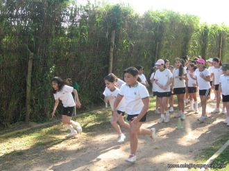 Jornada de Atletismo 141
