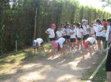 Jornada de Atletismo 145
