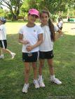 Jornada de Atletismo 2