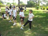 Jornada de Atletismo 31