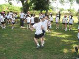 Jornada de Atletismo 32