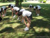 Jornada de Atletismo 45