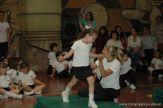 Muestra de Educacion Fisica 126