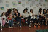 Muestra de Educacion Fisica 16
