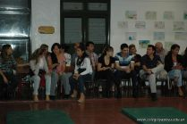 Muestra de Educacion Fisica 215