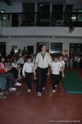 Muestra de Educacion Fisica 220