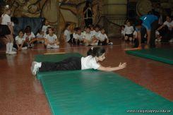 Muestra de Educacion Fisica 248