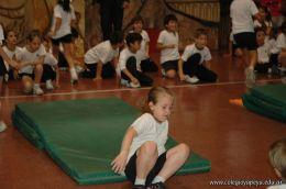 Muestra de Educacion Fisica 278