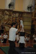 Muestra de Educacion Fisica 296