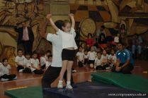 Muestra de Educacion Fisica 318