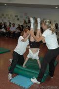 Muestra de Educacion Fisica 322