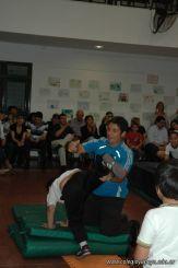 Muestra de Educacion Fisica 334