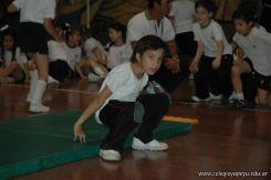 Muestra de Educacion Fisica 63