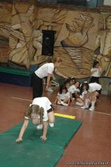 Muestra de Educacion Fisica 75