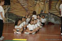 Muestra de Educacion Fisica 82