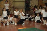 Muestra de Educacion Fisica 87