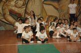 Muestra de Educacion Fisica 89