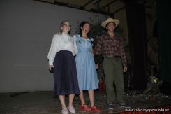 The Wizard of Oz 109