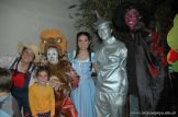The Wizard of Oz 136