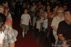Acto de Clausura de Primaria 2010 105