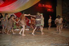 Acto de Clausura de Primaria 2010 125