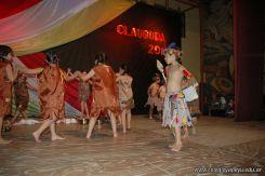 Acto de Clausura de Primaria 2010 126