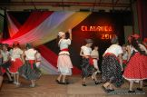 Acto de Clausura de Primaria 2010 164