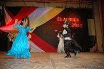 Acto de Clausura de Primaria 2010 180