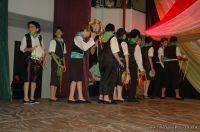 Acto de Clausura de Primaria 2010 185