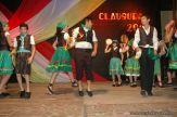 Acto de Clausura de Primaria 2010 197