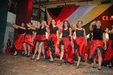 Acto de Clausura de Primaria 2010 210