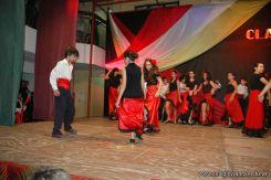 Acto de Clausura de Primaria 2010 212