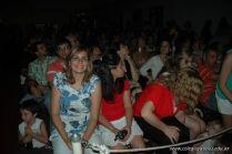 Acto de Clausura de Primaria 2010 58