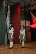 Acto de Clausura de Primaria 2010 70