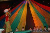 Acto de Clausura del Jardin 2010 259