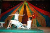 Acto de Clausura del Jardin 2010 263
